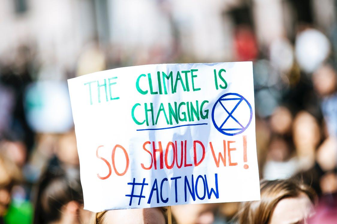 Synthèse commentée du rapport ADEME sur le climat : les élus représentent-ils bien les français ?