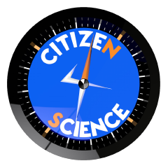 Citizen4Science