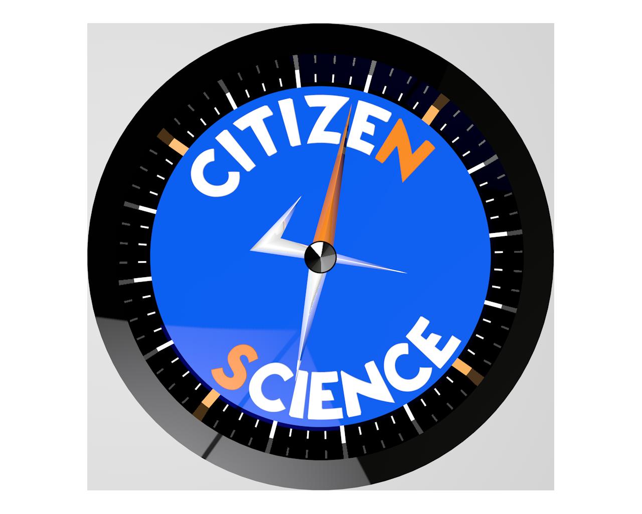 Êtes-vous un(e) Citizen 4 Science ?