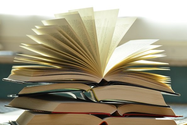 Autour de la science : 10 livres à offrir ou à vous faire offrir !