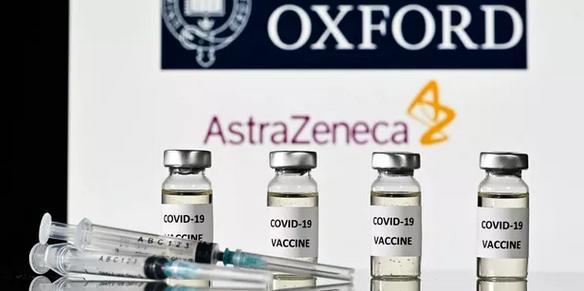 Mise au point sur les suspensions du vaccin AstraZeneca