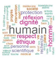 Il existe de nombreuses raisons morales de se faire vacciner, mais cela ne veut pas dire que c'est votre devoir éthique