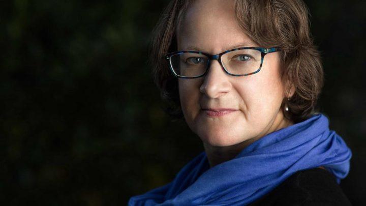 Le côté obscur de la science : méconduite en recherche biomédicale, par Elisabeth Bik