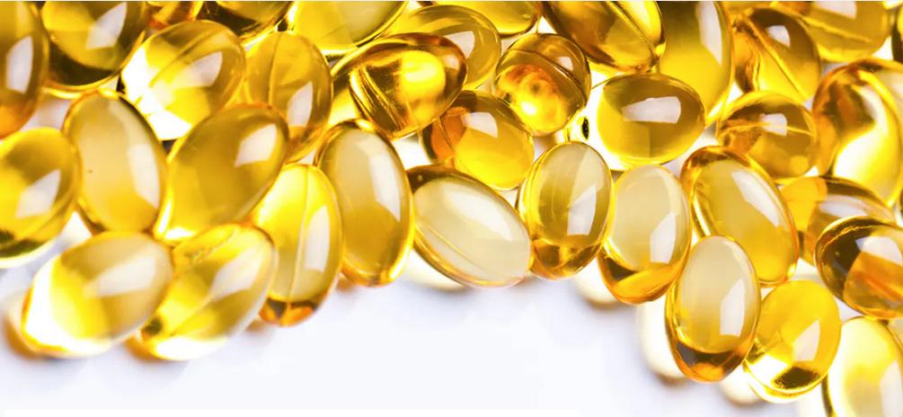 Vitamine D : une pseudo-vitamine pour une pseudo-maladie