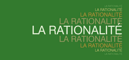 """""""Je suis un pur rationnel"""" : un mythe et un biais scientiste"""